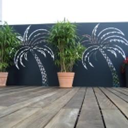 panneau-decoratif-ambellya-palmier-1.150.150.c