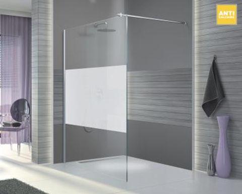 aménagement salle de bain douche accessibilité pmr handicap seniors sarthe 72 menuiserie guioullier