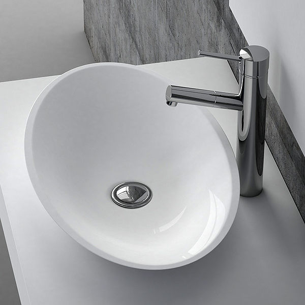 lavabo_categoria.jpg