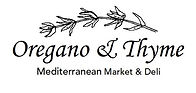 Oregano & Thyme Screen Logo_edited.jpg