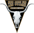Outlaw Cigar Screen Logo.png