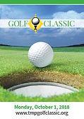 GolfClassic2018.jpg
