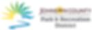 JoCo Parks & Rec Web Logo.png