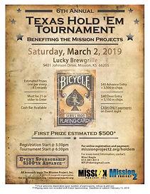 2019 MP Texas Hold 'Em Flyer FINAL.jpg