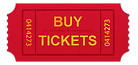 ticket_stub.png