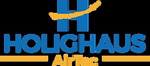 Logo-Holighaus AirTec