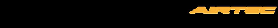 Logo-Holighaus-Airtec_BLACK.png
