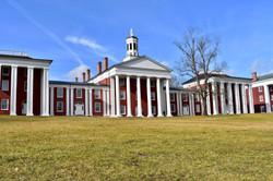 Washington and Lee Campus