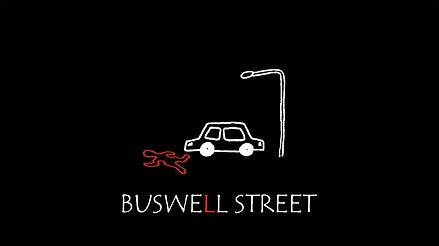 BUSWELL.jpg