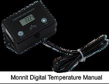 digital-temperature-sensor_edited.png