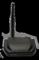 MidAtlantic Farm Sensors Gateway