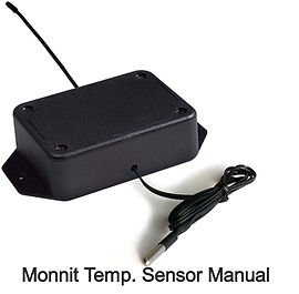 OEM-AA-Temp-Probe-Sensor_edited.jpg
