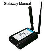 ALTA-Multi-Gateway-LTE_edited.jpg