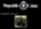 Screen Shot 2018-09-05 at 22.44.36_edite