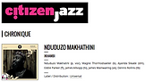 nduduzo citizenjazz.png