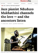 Nduduzo - Business day.png