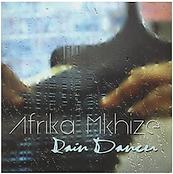 AMkhize rain dancer.png