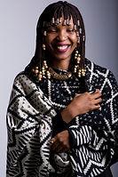 Thandi Ntuli Portraits1_.jpg