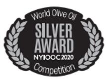 Award_HCo.png