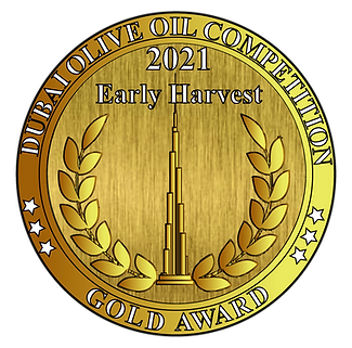 logo dubaiooc 2121 early harvest.png