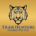 Tiger Hunters Logo Gradient 10%.jpg