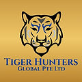 Tiger Hunters Logo Updated 10%.jpg