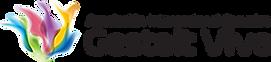 logo_80-asociacion.png