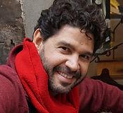 Pedro Caldas