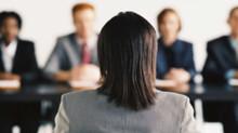 Preguntas para realizar a un docente al entrevistarlo