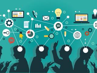 ¿Qué competencias necesitan los docentes del siglo XXI? COMPETENCIAS DIGITALES