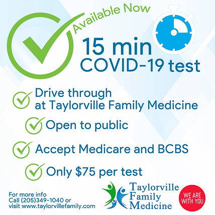 Covid-19 test now available 2.jpg