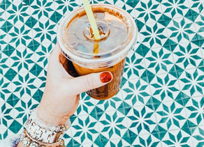 Dallas Coffee Shops Open for Takeout That Are Great Alternatives to Starbucks