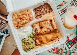 Local Dallas Tex Mex Restaurant Alternatives to Taco Bell