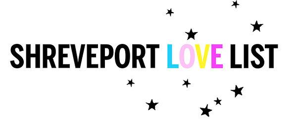 shreveport_love_list.jpg
