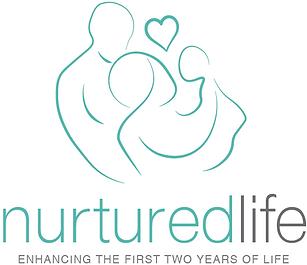 NurturedLife_subheading_logoRGB_edited_e