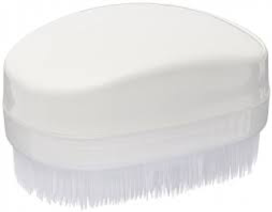 THERAPY BRUSH