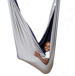 The little oaks comfy cocoon