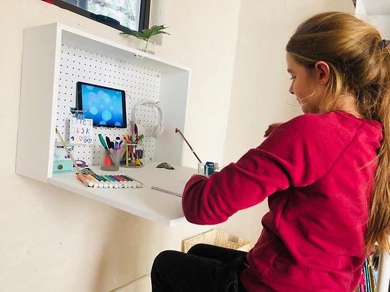 Children's Home Desk