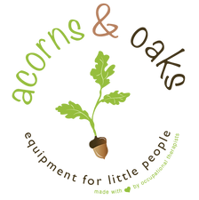 New acorns and oaks logo-01.png