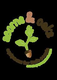 New acorns and oaks logo-01.png
