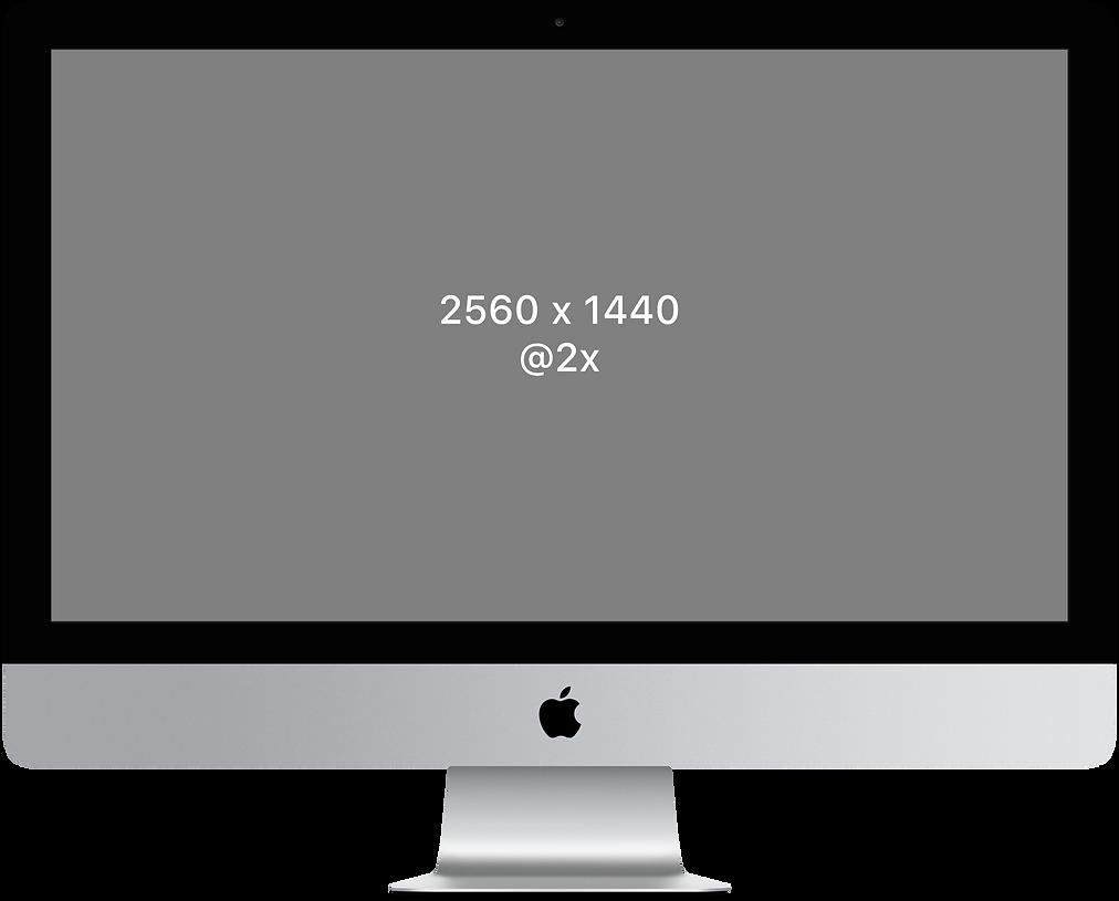 iMac-27-Silver.png