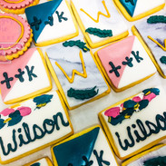 websitecookies1.JPEG