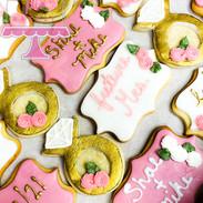 websitecookies8.JPEG
