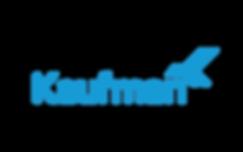 Kaufman-Final-Logo-All-Blue.png