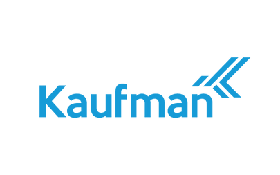 Kaufman-Final-Logo-All-Blue.png