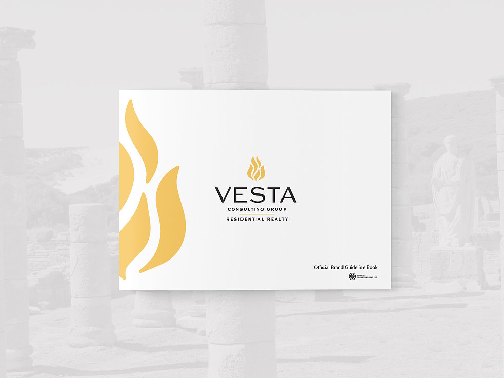 Vesta-Cover-Mock-Website.jpg