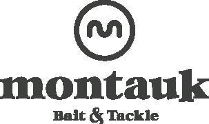 Montauk-B&T-Logo-Green-2.png