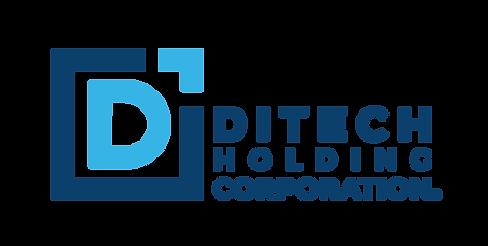 Final-DITECH-Holding-Logo_541_298.png