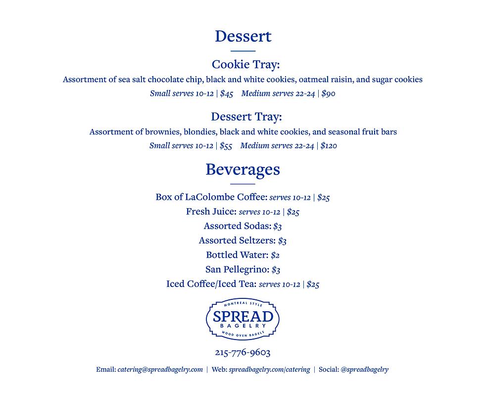 Spread-Catering-Menu-3.png