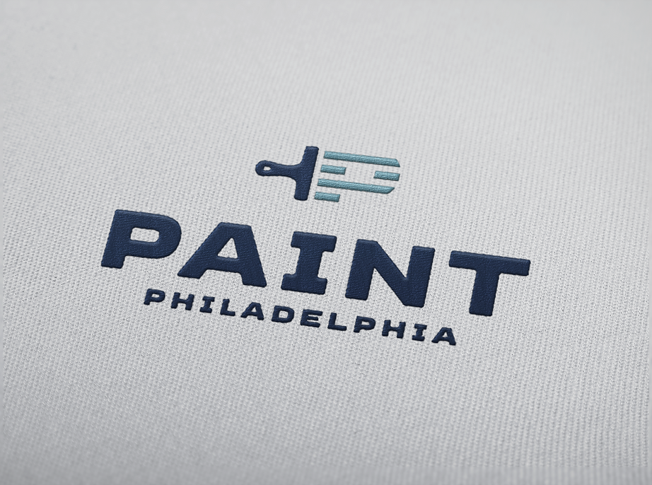PAINT-Embroidered-Logo-MockUp-v2.png